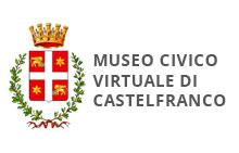 Museo Civico Virtuale